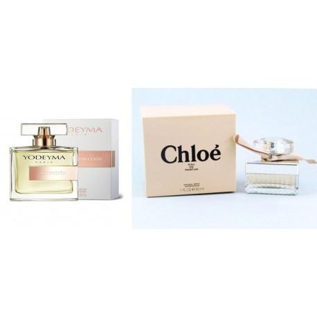 YODEYMA  SEDUCCION - CHLOE (Chloe)