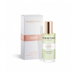 YODEYMA GIANNA  15 ml  - DOLCE (Dolce&Gabbana)