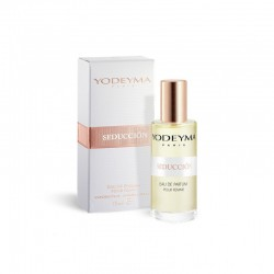 YODEYMA SEDUCCION  15 ml - CHLOE (Chloe)