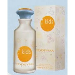 YODEYMA KIDS UNISEX  125 ml