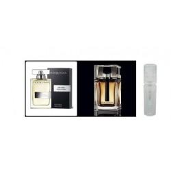 YODEYMA SUCCESS POUR HOMME - DIOR POUR HOMME Dior (Mini próbka z aomizerem 2ml)