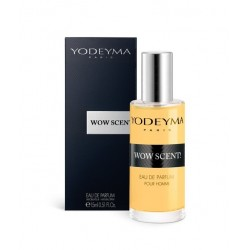 YODEYMA WOW SCENT 15ML - STRONGER WITH YOU EMPORIO (ARMANI)