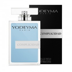 YODEYMA COMPLICIDAD - PURE XS (Paco Rabanne)