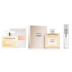 YODEYMA RINASCERE - GABRIELLE Chanel (Mini próbka 2ml)