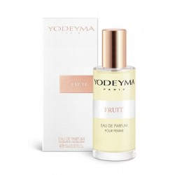 YODEYMA FRUIT 15ML - DKNY BE DELICIOUS (Donna Karan)