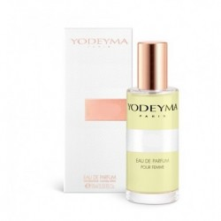 YODEYMA SWEET GIRL 15ML - 212 SEXY (Carolina Herrera)