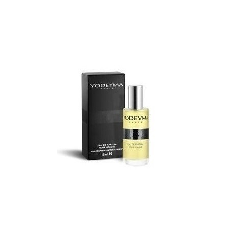 YODEYMA KARA MEN 15ML -  LIGHT BLUE Dolce & Gabanna
