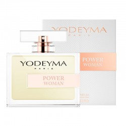YODEYMA POWER WOMAN  100ML