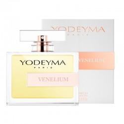 YODEYMA  VENELIUM  100ML