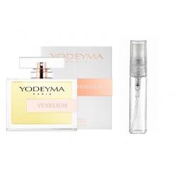 YODEYMA VENELIUM - ULTRAVIOLET  Paco Rabanne (Mini próbka 2ml)