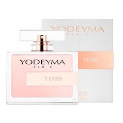 YODEYMA TEMIS  100ML