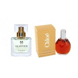 Perfumy Glantier 416 - Chloe (Chloe)