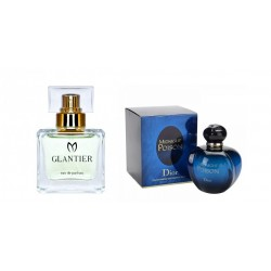 Perfumy Glantier 433 - Midnight Poison (Christian Dior)