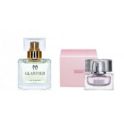 Perfumy Glantier 444 - Gucci Eau de Parfum II (Gucci)