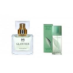 Perfumy Glantier 446 - Green Tea (Elizabeth Arden)