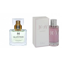 Perfumy Glantier 567 - Joy by Dior (Christian Dior)
