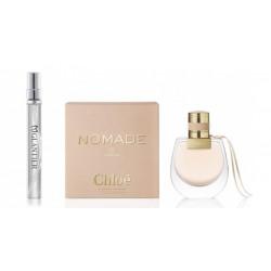 Perfumetka Glantier 568 - Nomade (Chloe)