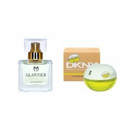 Perfumy Glantier 454 - DKNY Be Delicious