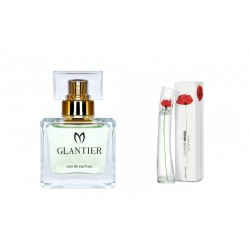 Perfumy Glantier 455 - Flower By Kenzo (Kenzo)