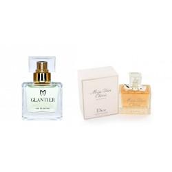Perfumy Glantier 462 - Miss Dior Cherie (Christian Dior)