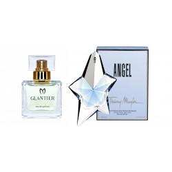 Perfumy Glantier 485 -Angel (Thierry Mugler)