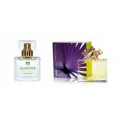 Perfumy Glantier 490 -Kenzo Jungle L'Elephant
