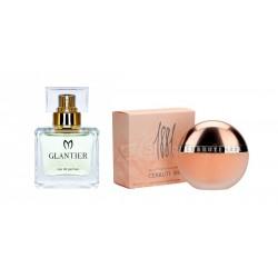 Perfumy Glantier 492 -1881 (Cerruti)