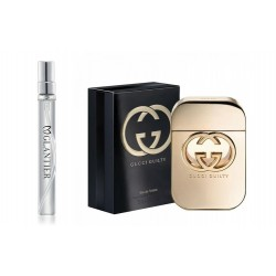 Perfumetka Glantier 409 - Guilty (Gucci)