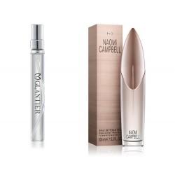 Perfumetka Glantier 413 - Naomi Campbell (Naomi Campbell)