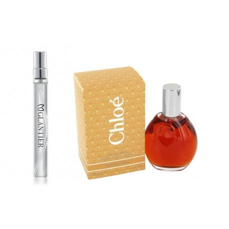 Perfumetka Glantier 416 - Chloe (Chloe)