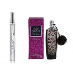 Perfumetka Glantier 447  - Cat Deluxe At Night (Naomi Campbell)
