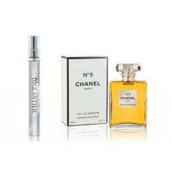 Perfumetka Glantier 458 - Chanel N'5 (Chanel)