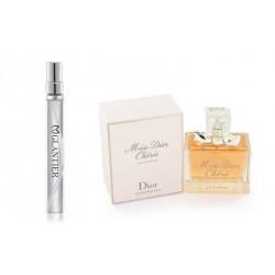 Perfumetka Glantier 462 - Miss Dior Cherie (Dior)
