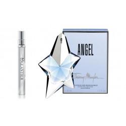 Perfumetka Glantier 485 - Angel (Thierry Mugler)