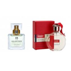 Perfumy Glantier 508 - Hugo Woman (Hugo Boss)