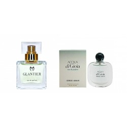 Perfumy Glantier 513 - Acqua di Gioia (Giorgio Armani)