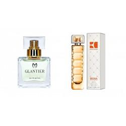 Perfumy Glantier 515 - Boss Orange (Hugo Boss)