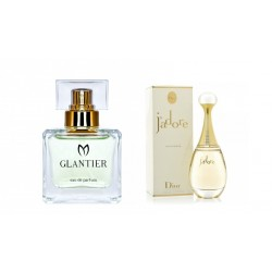 Perfumy Glantier 525 - J'adore (Christian Dior)