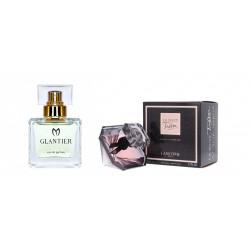 Perfumy Glantier 554 - La Nuit Tresor
