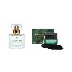 Perfumy Glantier 557 - Decadence (Marc Jacobs)
