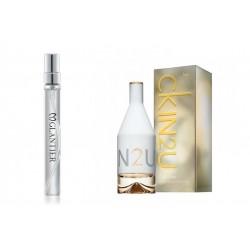 Perfumetka Glantier 497 - CKIN2U for her