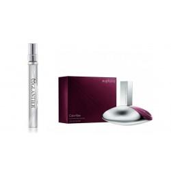 Perfumetka Glantier 501- Euphoria (Calvin Klein)