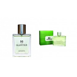 Perfumy Glantier 707 - Essential (Lacoste)