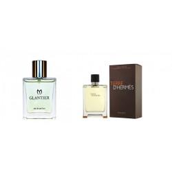 Perfumy Glantier 723 -Terre d'Hermes (Hermes)