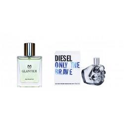 Perfumy Glantier 732 -