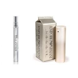 Perfumetka Glantier 517 - Emporio Armani Lei (Giorgio Armani)