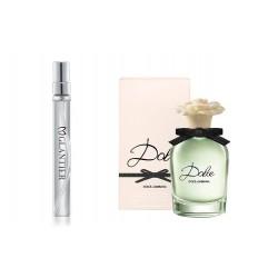 Perfumetka Glantier 524 - Dolce (Dolce&Gabbana)