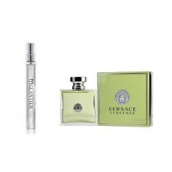 Perfumetka Glantier 531- Versense (Versace)