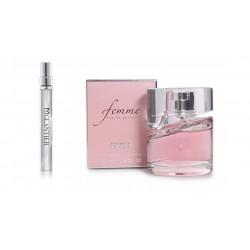 Perfumetka Glantier 537 - Femme (Hugo Boss)