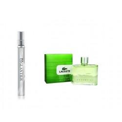 Perfumetka Glantier 707 - Essential (Lacoste)